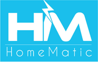 HOMEMATIC